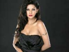 I am not like Rakhi Sawant- Sakshi Pradhan