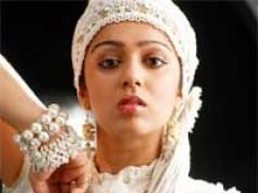 Charmi's Mangala releasing soon