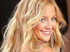Kate, Gwyneth, Hilary honoured at Elle awards
