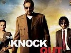 Knock Out is taut, slick, edgy: Amitabh Bachchan