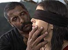 Mani Ratnam's Raavanan will be screened at MIAAC 2010