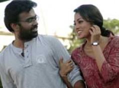Karu's Mandhira Punnagai audio launched