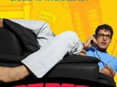 Jhootha Hi Sahi gets unfavourable reviews