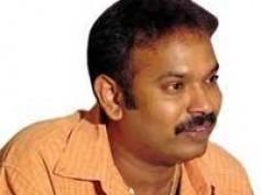 Venkat Prabhu completes Mangaatha test shoots