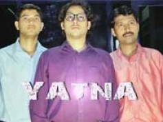 Samarth's Yatna is in dubbing works at Eden Digi Studio