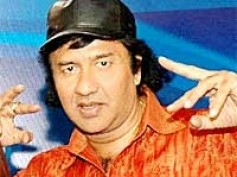 Anu Malik gets prestigious Asha Bhosle Award
