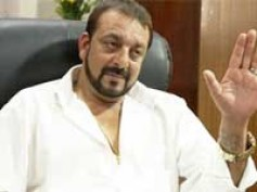 Sanjay Dutt to play Baba Ramdev