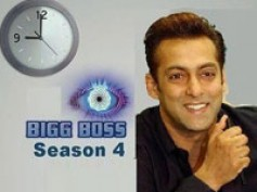 Raja's beau Shradha entering Bigg Boss 4?