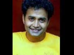 Sharan didn't refuse to dub for Mathondu Madhuvena