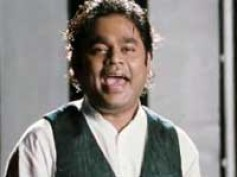 Is AR Rahman losing his mass appeal?