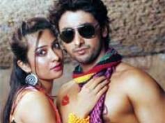 Gaana Bajaana earns Rs. 90 lakhs at Box Office