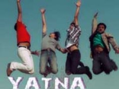 Is Yatna inspired by story of Indian IT Tycoon?