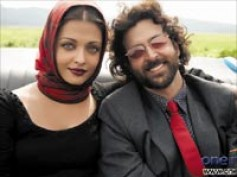 Guzaarish Review -  An invigorating tale