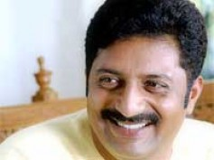 Prakash Raj to release Mayilu during Christmas