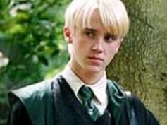 Tom Felton called back for Harry Potter reshoots