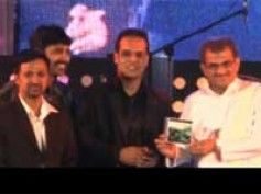 Yatna music launched by Dr. Veerendra Hegde
