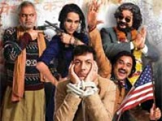 Phas Gaye Re Obama Review – Little gem