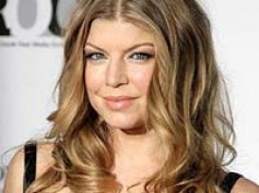 Fergie threatens to divorce hubby