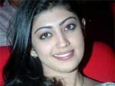 Pranitha to invade Kollywood