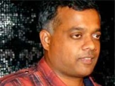 Gautham Menon shelves Hindi VTV