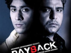 Payback Review: comes down like a house of cards