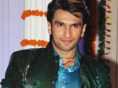 Ranveer Singh: Adi has plans for me