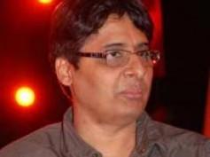 Vashu Bhagnani releasing Faltu on April Fool