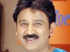 Rangappa Hogbitna is about a dying old man: Ramesh Aravind