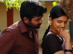 Thenmerku Paruvakatru – Movie Review