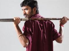 Vijay surprises Dhanush on Christmas day