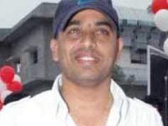 Dil Raju confirms his next with Ram Charan Teja