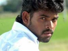 Kalavani Vimal marries secretly