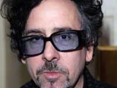 Tim Burton not ready to undergo nose operation