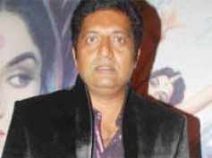 Prakash Raj to don director's hat