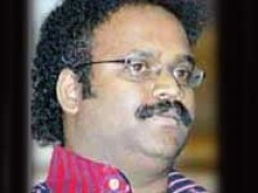 V Harikrishna is Best Kannada Musician of 2010