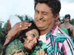 Guruprasad, Jaggesh release Kal Manja music