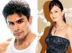 Bigg Boss 4: Rahul Bhatt-Aanchal love story