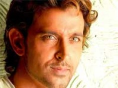 B'day boy Hrithik says 2010 was a milestone year