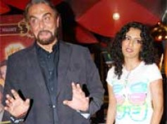Kabir Bedi to debut in Tamil
