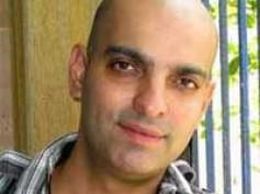 Abbas Tyrewala: I owe Pakhi an apology