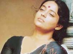 Ranjitha appearing on Malavika's Baduku Jataka Bandi