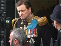 The King's Speech tops Baftas 2011 nominations list