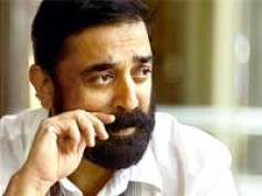Kamal Hassan set for second innings in Malayalam