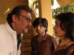 Aaranya Kaandam – Movie Review