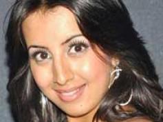 Sanjjana replaced by Sharmila Mandre in Dhan Dhana Dhan