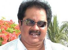 EVV Satyanarayana dies of cardiac arrest in Hyderabad