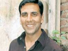 Akshay Kumar to work with Farah again