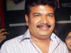 Shankar's Moovar to roll from Feb?