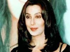 Cher slams fan over Burlesque Oscar snub