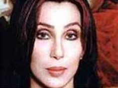 Oscar nominations disappoint Cher